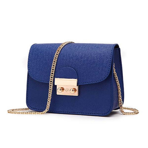 FREE Women Designer Clutch Shoulder Handbags
