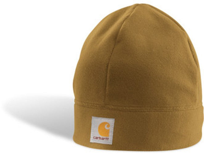 dcfb0ed34c9 Carhartt Men s Fleece Hat