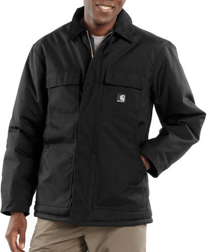 Carhartt C55 Yukon Extremes 174 Coat Arctic Quilt Lined