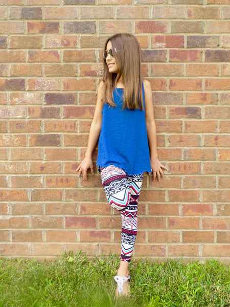 Ana Leggings