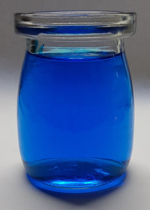 Eazycolours Blue 1 Cosmetic Water Soluble Colourant.