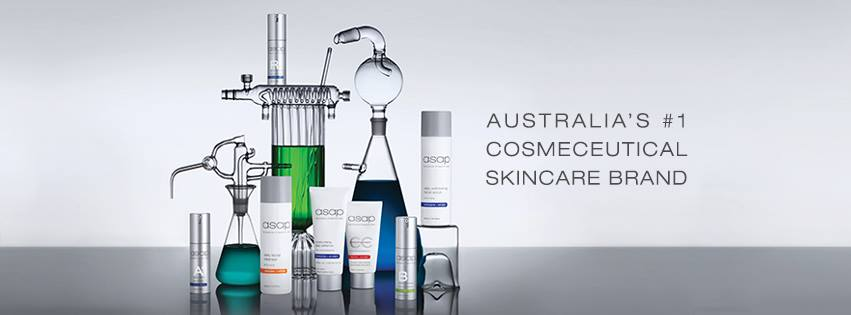 ASAP Skincare – Exquisite Laser Clinic