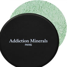 Load image into Gallery viewer, ADDICTION MINERALS -  CONCEALER LOOSE POWDER #2 - Exquisite Laser Clinic