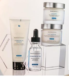 SkinCeuticals - Daily Moisture - Exquisite Laser Clinic