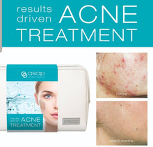 Load image into Gallery viewer, ASAP Acne Pack *limited edition NEW - Exquisite Laser Clinic