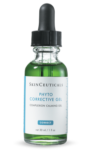 SKIN C -PHYTO CORRECTIVE GEL - Exquisite Laser Clinic