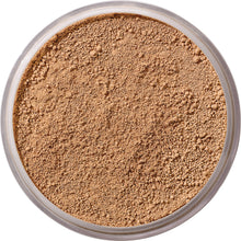 Load image into Gallery viewer, ASAP Makeup - Loose Mineral Foundation - PureFour (Deep)