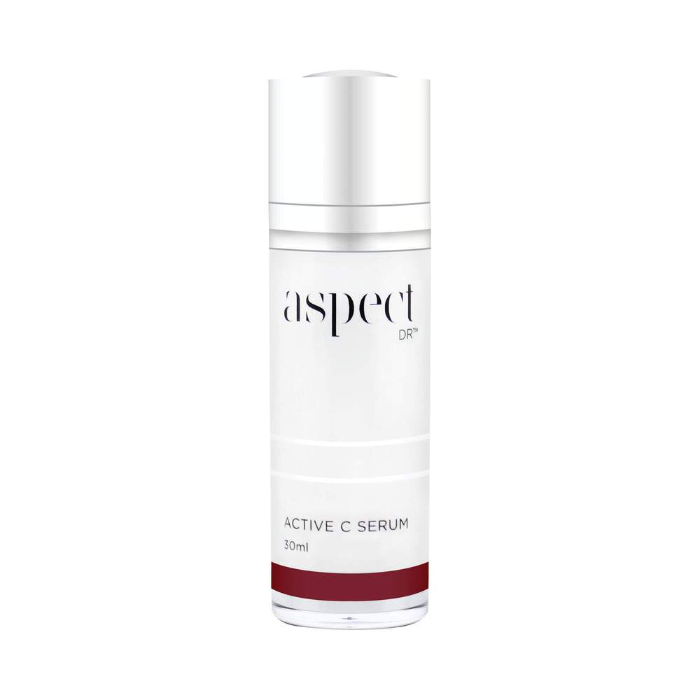 Aspect Dr - Multi B Serum + Active C Serum = FREE Travel Resveratrol - Exquisite Laser Clinic