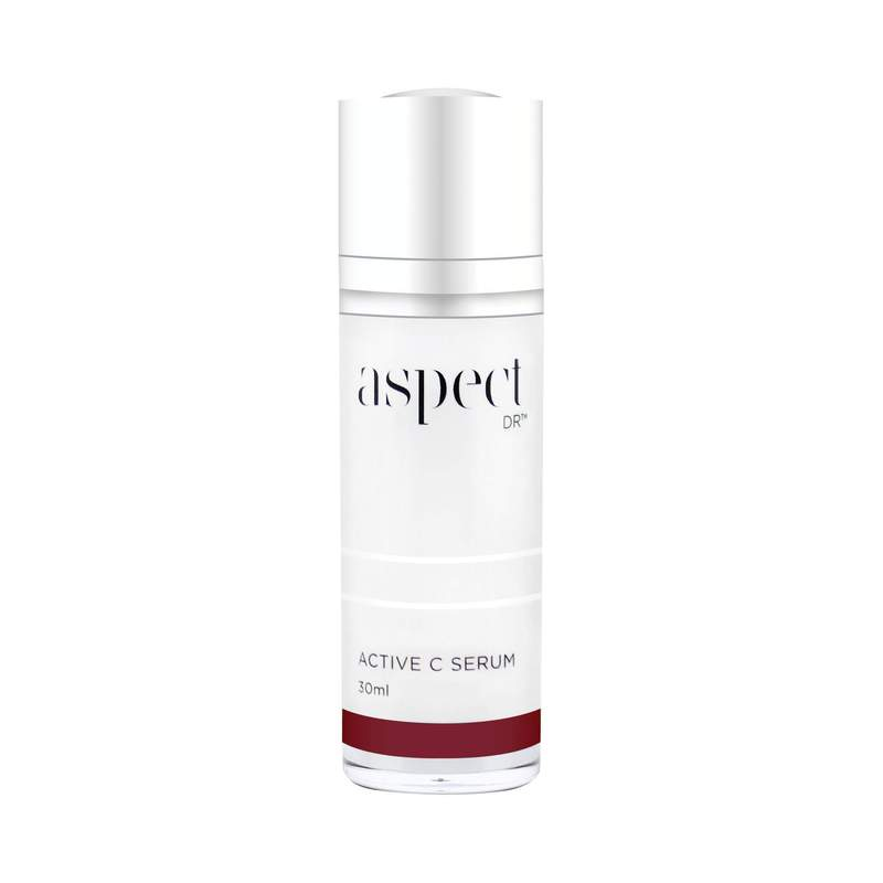 Aspect Dr  - Active C Serum TWIN PACK (2 x 30ml)
