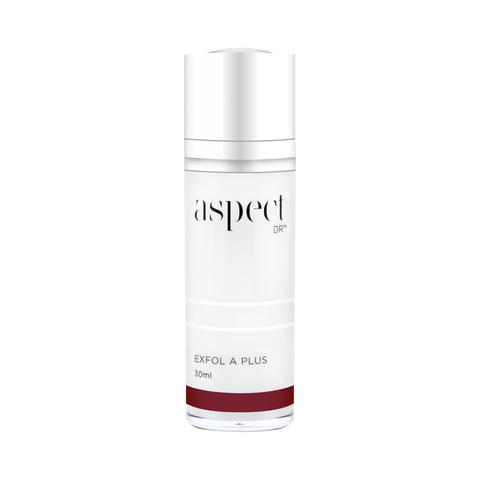 Aspect Dr - A + B + C = FREE Hydrashield with Zinc (SPF15)