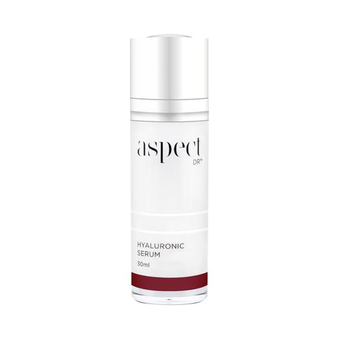 ASPECT DR - HYALURONIC SERUM 30ML - Exquisite Laser Clinic