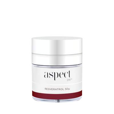 Aspect Dr Kit #3 -  FREE MICELLAR WATER!! - Exquisite Laser Clinic