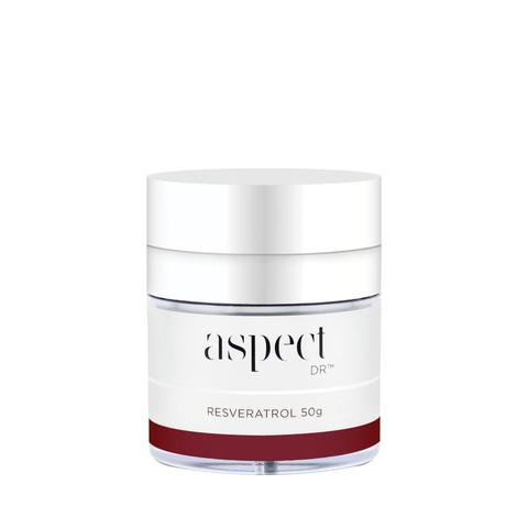 Aspect Dr - All ALL SKIN TYPES Pack - 4 Products including eye cream - Exquisite Laser Clinic