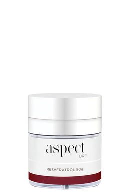 Aspect Dr - 2 x Resveratrol Moisturiser = FREE Deep Clean travel cleanser - Exquisite Laser Clinic