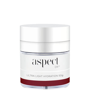 ASPECT DR - ACNE /  BREAKOUT PACK  - -FREE CLEANSER - Exquisite Laser Clinic