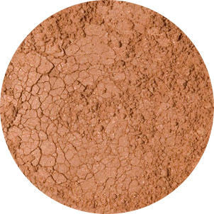 ADDICTION MINERALS - BRONZER MATTE 5G