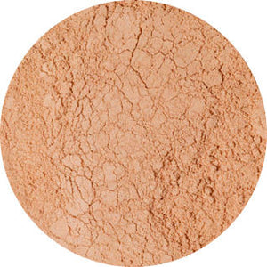 ADDICTION MINERALS -  CONCEALER LOOSE POWDER #1 - Exquisite Laser Clinic