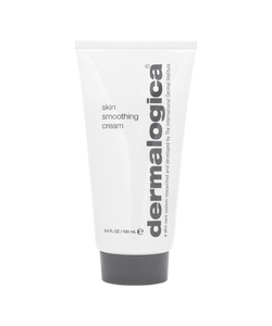 Dermalogica - Skin Smoothing Cream 100ml