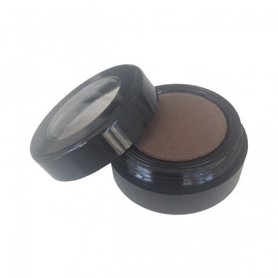 ADDICTION MINERALS - CRAVE EYESHADOW (PRESSED)