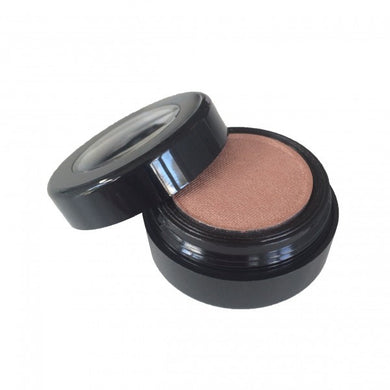 ADDICTION MINERALS - CUPCAKE EYESHADOW (PRESSED)