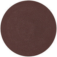 ADDICTION MINERALS - CHOCO-LATTE EYESHADOW (PRESSED) - Exquisite Laser Clinic