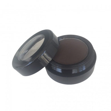 ADDICTION MINERALS - ESPRESSO EYESHADOW (PRESSED) - Exquisite Laser Clinic