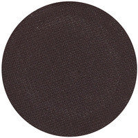 Load image into Gallery viewer, ADDICTION MINERALS - ESPRESSO EYESHADOW (PRESSED) - Exquisite Laser Clinic