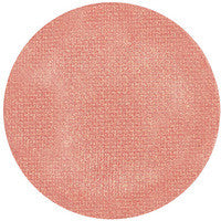 ADDICTION MINERALS - FIXATION EYESHADOW (PRESSED) - Exquisite Laser Clinic
