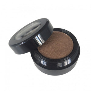 ADDICTION MINERALS - OBSESSION EYESHADOW (PRESSED) - Exquisite Laser Clinic