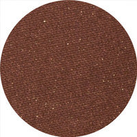 ADDICTION MINERALS - P.D.A EYESHADOW (PRESSED) - Exquisite Laser Clinic