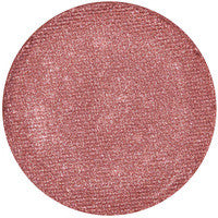 Load image into Gallery viewer, ADDICTION MINERALS - SHOPAHOLIC EYESHADOW (PRESSED) - Exquisite Laser Clinic