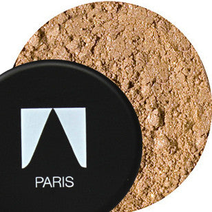 ADDICTION MINERALS - A LISTER EYESHADOW