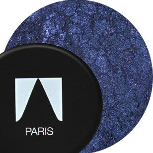 ADDICTION MINERALS - CHAOS EYESHADOW