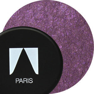 ADDICTION MINERALS - HABIT EYESHADOW - Exquisite Laser Clinic