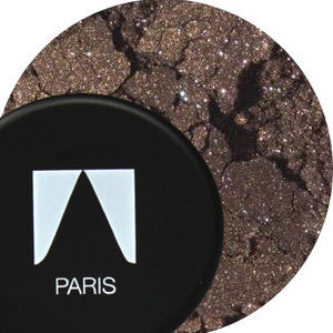 ADDICTION MINERALS - PARIS NIGHTLIFE EYESHADOW - Exquisite Laser Clinic