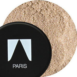 ADDICTION MINERALS - PURE ADDICTION EYESHADOW - Exquisite Laser Clinic