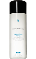 SkinCeuticals - EQUALIZING TONER - Exquisite Laser Clinic