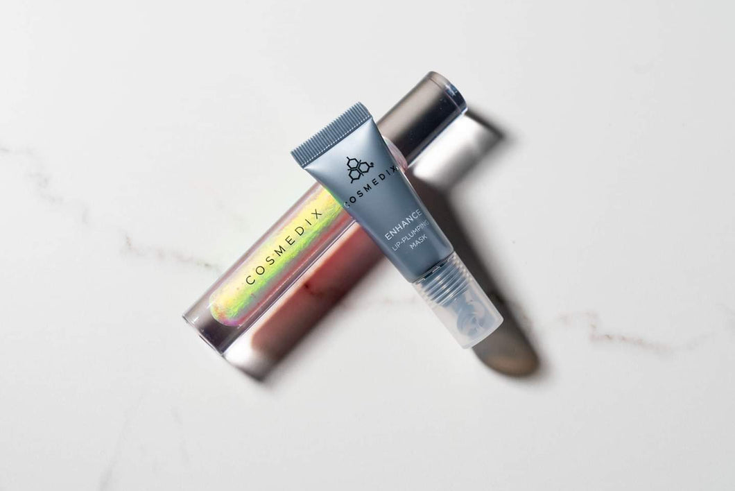 AM / PM Lip Loving Duo - Exquisite Laser Clinic