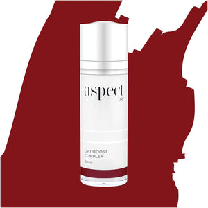 Aspect DR - Opti Boost + Active C Serum = FREE Deep Clean 30ml - Exquisite Laser Clinic