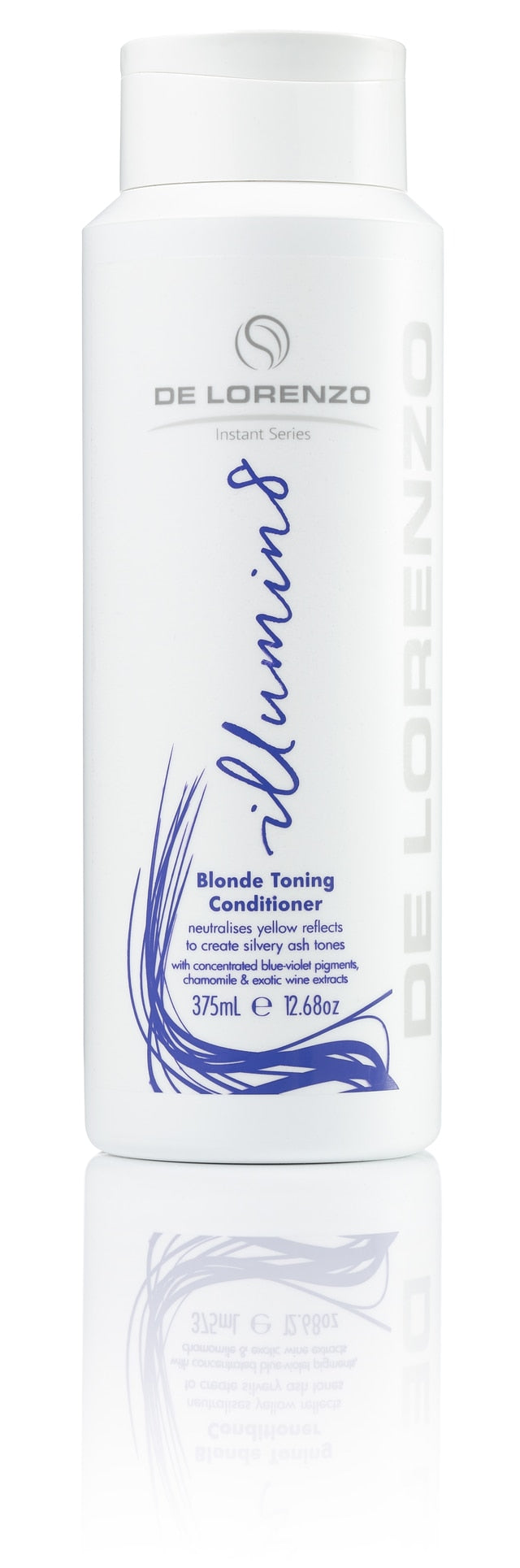 DE LORENZO Illumin8 Conditioner