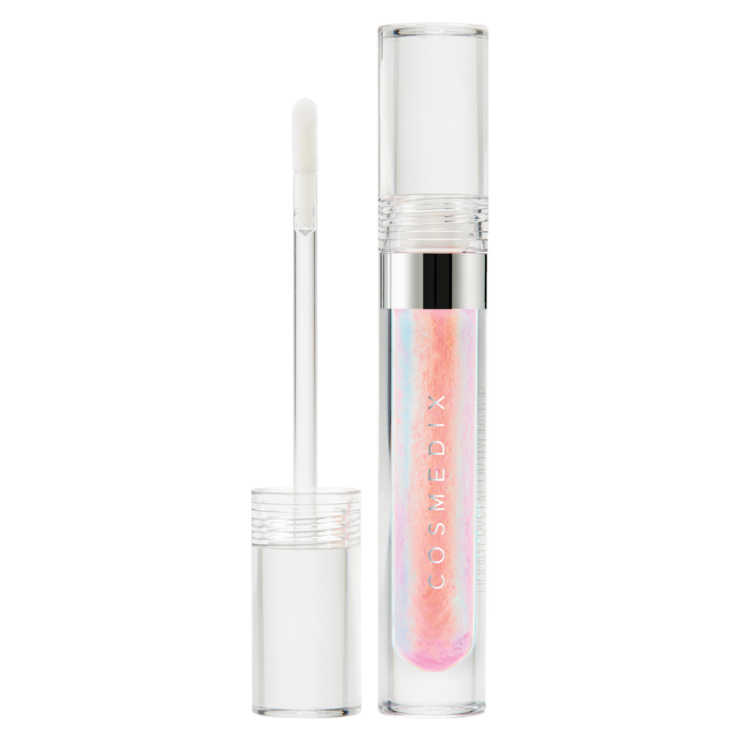 Cosmedix - LUMI CRYSTAL -Lip Hydrator *NEW PRODUCT* - Exquisite Laser Clinic