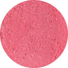 Load image into Gallery viewer, ADDICTION MINERALS - ROYAL FLUSH BLUSHER - Exquisite Laser Clinic