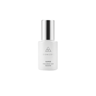 Cosmedix - SURGE - Hyaluronic Acid Booster