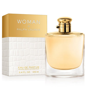 Woman by Ralph Lauren 100ml EDP