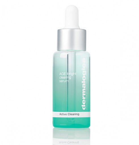 Dermalogica - AGE Bright Clearing Serum