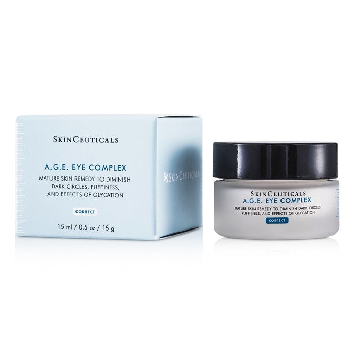 SkinCeuticals - AGE Eye Complex - Low Stock