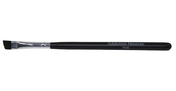 ADDICTION MINERALS - ANGLED BRUSH - Exquisite Laser Clinic