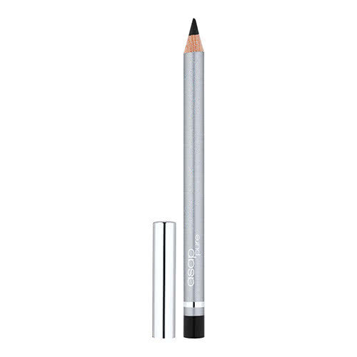 ASAP Makeup - Mineral Eye Pencil - Brown