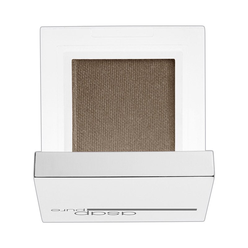 ASAP Makeup - Mineral Eye Colour - Eleven