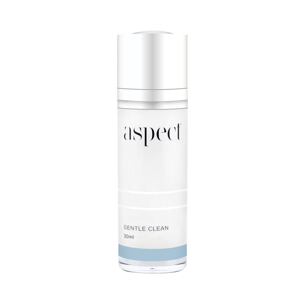 ASPECT POST CARE KIT - Exquisite Laser Clinic